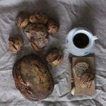 Eftermiddags kaffebrød 3